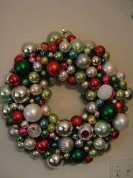 129 best handmade wreaths images on handmade