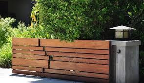 noteworthy vinyl coated fence fabric tags vinyl coated fence