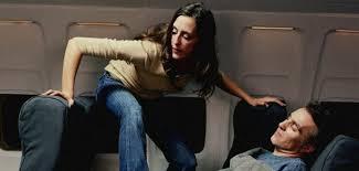 choisir siege air voici les sièges stratégiques à choisir en avion si on a le choix