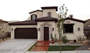 southwestern style homes saddle up with these southwestern homes
