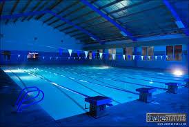 Pool At Night Swimstitute Pool Hours Sacramento U0027s Premier Indoor Aquatic