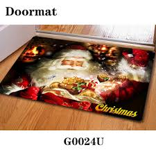 Holiday Bathroom Rugs by Mat Layout Picture More Detailed Picture About 2016 40 60 Cm