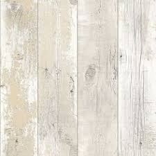 Shabby Chic Kitchen Wallpaper by Shabby Chic Floral Bouquets Burst On The Faux Fabriced Backdrop
