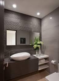 Bathroom Minimalist Design Impressive Design Ideas Minimal - Bathroom decor designs