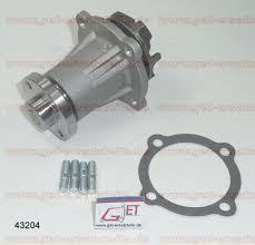 toyota motoren wasserpumpen für toyota u2013 motoren u0026 gabelstapler von get