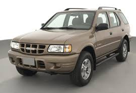 isuzu amigo hardtop amazon com 2000 isuzu rodeo reviews images and specs vehicles