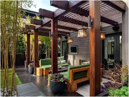 Backyard Patio Cover Ideas Inexpensive Patio Cover Get Patio Ideas Inexpensive Outdoor