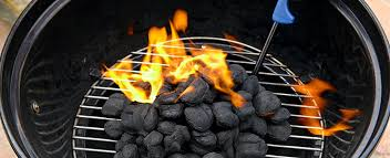 how to light charcoal how to light a charcoal grill canadian tire