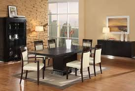 dining room contemporary dining room sets beautiful contemporary