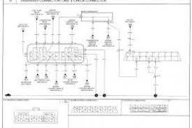 rostra wiring diagram wiring diagram weick
