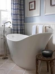 Bathroom Shower Ideas Pinterest Jacuzzi Tub My Bathroom Pinterest Bathtubs Terrific Bathtub Photos