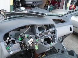 honda odyssey car parts heritage auto parts