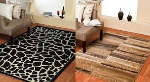 where is the best place to buy carpet soorya carpets
