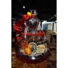 tequila gift basket gift sets