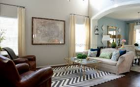 funky curtains for living room best living room furniture sets