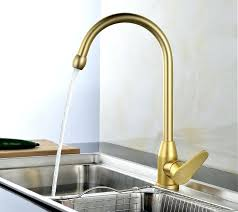Discount Bathroom Faucets And Fixtures Best Bathroom Faucet Best Best Bathroom Faucets Bathtub Faucets