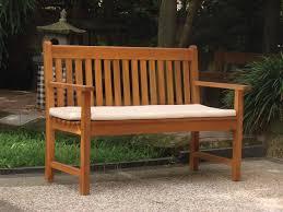 tennis hardwood bench
