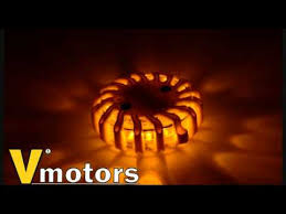 led strobe lights for motorcycles amber 16 led recovery emergency beacon led flashing strobe light