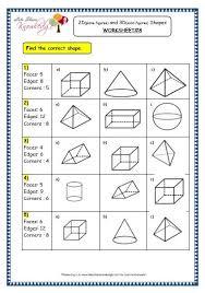 best 25 math figures ideas on pinterest solid shapes 3