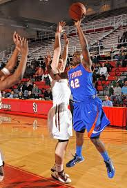 nyc hoops games to watch for 2011 2012 season ny daily news