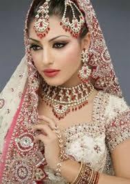 hindu wedding dress for https s media cache ak0 pinimg originals 10 cc 2e