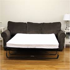 elegant sleeper sofa mattress awesome sofa furnitures sofa