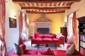 How To Decorate Living Room With Red Sofa by Living Room Decorating Ideas Red Sofa Decorating Clear