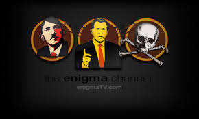 enigma film streaming fr the enigma channel hd search engine movies documentaries news