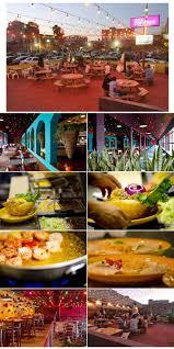 Oak Express Corpus Christi by 18 Best Restaurants Images On Pinterest Corpus Christi