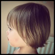 best 25 toddler haircuts ideas on pinterest haircuts for