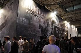 World At War Map Packs by Call Of Duty World At War Cheats And Secrets Ps3
