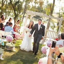 honker ranch wedding and event center oroville ca chico ca