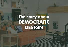 democratic design pssst there s actually a secret story behind every ikea design
