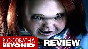 film curse of chucky wiki curse of chucky 2013 movie review youtube