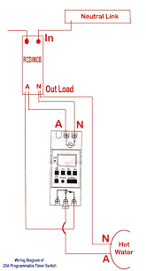 great 84 staggering house wiring guide photos electrical and