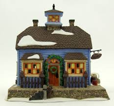 34 best dept 56 new images on new