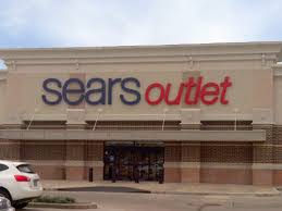 sears outlet black friday 2017 deals sales u0026 ads black friday