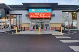 furniture retailer betta living falls into administration news