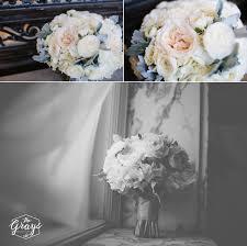 wedding flowers kansas city 82 best wedding inspiration images on kansas city