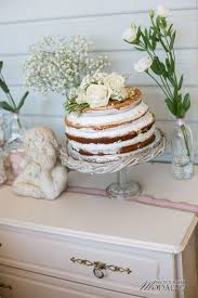 cap cuisine bordeaux bapteme boheme chic bordeaux wedding