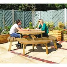 vinyl picnic table and bench covers round picnic bench alternative views vinyl picnic table bench seat