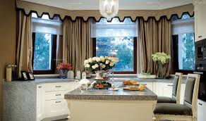 kitchen accessories country kitchen curtain designs combined