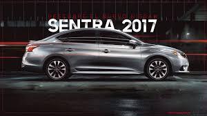 nissan cars sentra presentación nissan sentra 2017 youtube