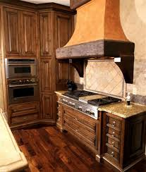 wholesale kitchen cabinets nashville tn custom kitchen cabinets nashville tn www resnooze com