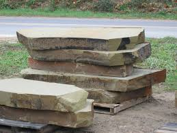 natural stone steps stone steps step treads sawn slabs