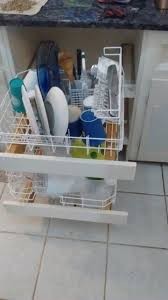 washing dishes by hand vs dishwasher water expense and time