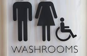 How Many Handicap Bathrooms Are Required Retail Store Bathroom Requirements Chron Com