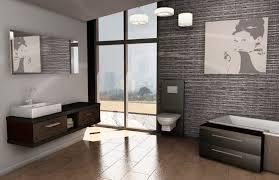 bathroom design programs best bathroom design software bathroom sustainablepals best