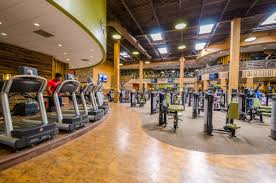gyms open on thanksgiving onelife fitness best in class vickery ga gyms u0026 health clubs