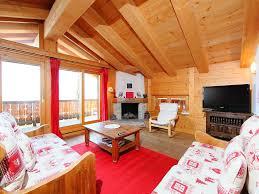 apartment apt boule neige verbier switzerland booking com